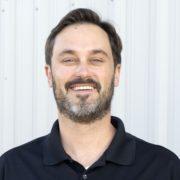 Clay Engdahl