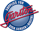 Garston Sign Supplies