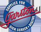 Garston Sign Supplies