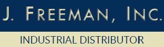 J. Freeman, Inc.