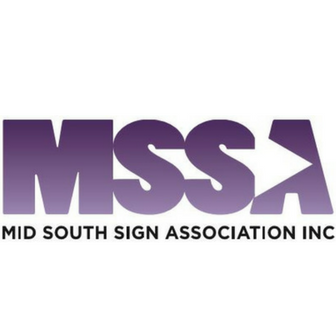 MSSA National Sign Co. Networking Conference 2018