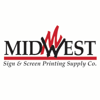 Midwest Sign & Screen