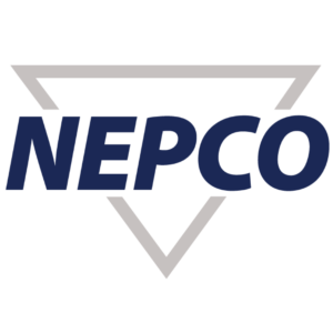 NEPCO Products