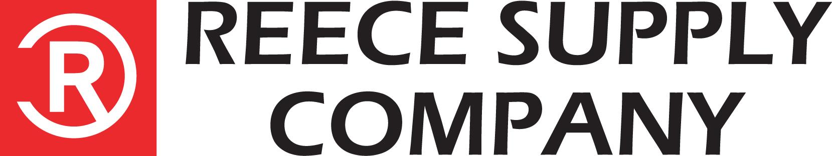 Reece Supply Co.
