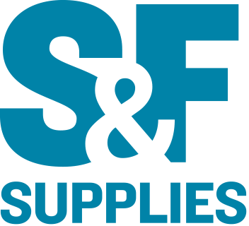 S&F Supply Co.