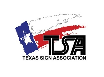 Texas Sign Association Annual Conference 2018