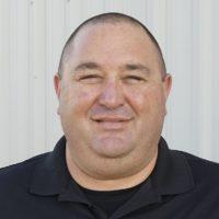Todd Dornhecker