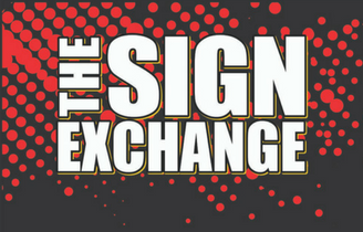 United States Sign Council - The Sign Exchange 2018
