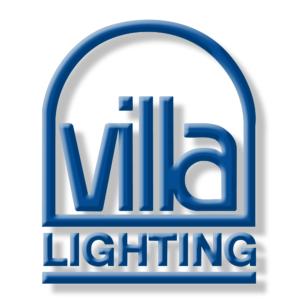 Villa Lighting