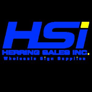 Herring Sales, Inc.
