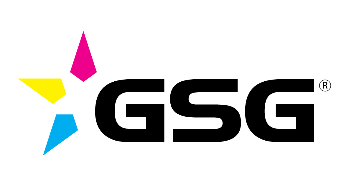 GSG Open House - Tulsa